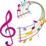 印税は音楽の場合どのくらいの割合でもらえるのか?